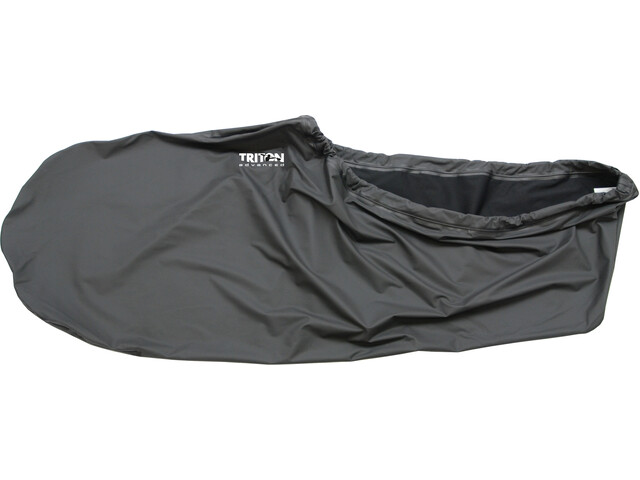 Triton advanced Chaussette kayak Thermal PU
